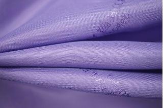 Подкладочная вискоза светло-фиолетовая Tommy Hilfiger PRT 102-A5 24031933