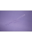 Подкладочная ткань светло-фиолетовая Tommy Hilfiger PRT.H-BB30 24031933