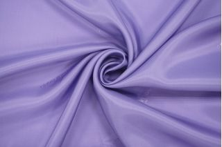 Подкладочная вискоза светло-фиолетовая Tommy Hilfiger PRT 102-A6 24031933