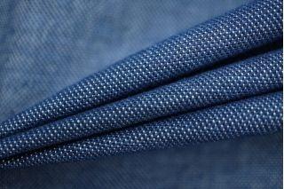 Джинса синяя PRT1 25031920