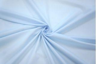 Батист бледно-голубой PRT 043-A4 27031915