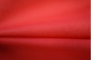 Батист красный PRT-E3 27031922