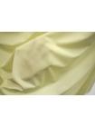 ОТРЕЗ 1,85 М Бифлекс бледно-лимонный меланж PRT-(55)- 02051908-1