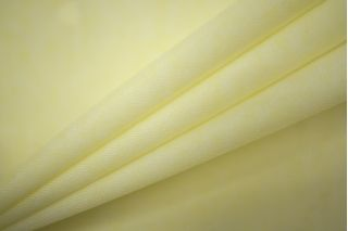 Бифлекс бледно-лимонный меланж PRT-D3 02051908