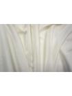 ОТРЕЗ 1.6 М Костюмно-плательная ткань белая PRT-F4 02051917-2