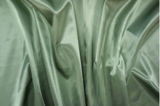 ОТРЕЗ 2,55М Атлас блузочный мятная фисташка PRT 02051920-2