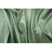 ОТРЕЗ 1,5 М Атлас блузочный мятная фисташка PRT-C4 02051920-1