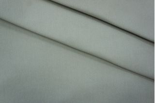 Хлопок под джинсу серо-оливковый PRT-T3 03051903