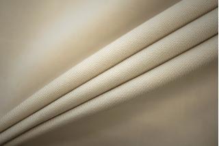 Хлопок костюмно-плательный слоновая кость PRT-C7 03051906