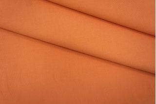 Микровельвет плательный рыжий PRT-E2 03051907