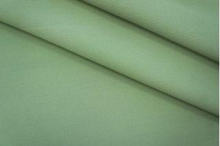 Костюмно-плательный шелк мятная фисташка PRT-G4 03051910