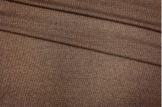 Трикотаж вискозный с люрексом PRT 030-L3 22031902