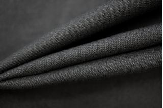 Лен черный PRT-G6 22031922