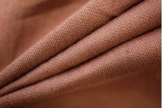 Лен розовато-коричневый PRT-Е6 22031926