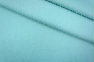 Хлопок костюмно-плательный голубой PRT 042-C7 25031904