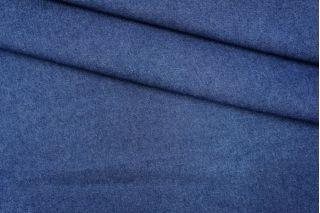Джинса темно-синяя PRT-B7 25031917