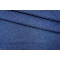 ОТРЕЗ 2,1 М Джинса темно-синяя PRT-B7 25031917-1