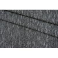 Костюмный хлопок черно-белый PRT-B4 25031918