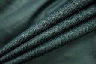 Тонкий трикотаж темно-зеленый PRT-D6 04051934
