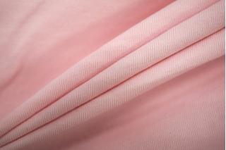 Тонкий трикотаж розовый PRT-D6 04051936