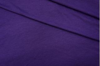 Тонкий трикотаж фиолетовый PRT-D6 04051937