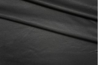 Тонкий трикотаж черный PRT-D6 04051939