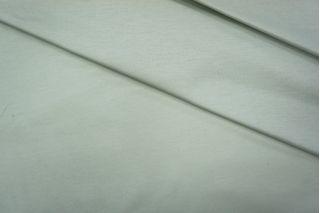 Тонкий трикотаж светло-мятный PRT-H2 04051941