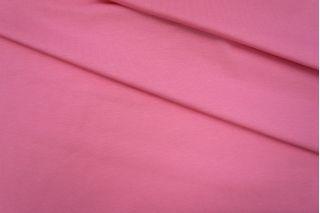 Тонкий трикотаж розовый PRT-D6 04051942
