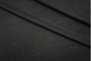 Тонкий трикотаж черный PRT-D2 05051924