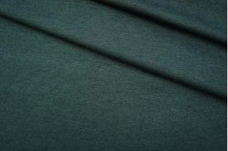 Тонкий трикотаж темно-зеленый PRT-D2 05051925