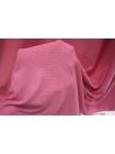 Трикотаж кашкорсе розовый PRT-M2 04051906