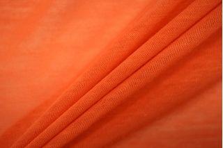 Тонкий трикотаж рыжий PRT-H2 04051907