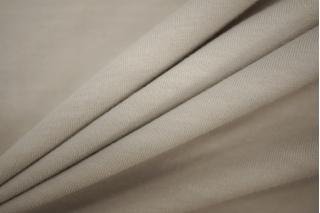 Тонкий трикотаж серый PRT-D6 04051908