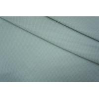 Трикотаж приглушенно-голубой PRT-X6 04051911