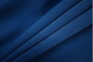 Бифлекс темно-синий PRT-D3 04051912
