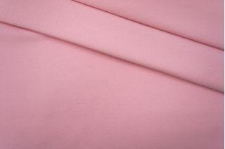 Футер хлопковый розовый PRT-D6 04051922