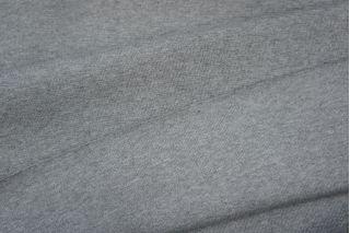 """Трикотаж """"чулок"""" серый рибана PRT 096-L5 03041902"""