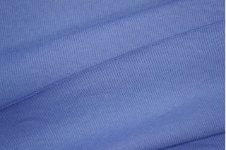 """Трикотаж """"чулок"""" синий кашкорсе PRT-J5 098  03041914"""