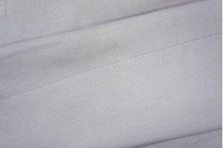 "Трикотаж ""чулок"" серый кашкорсе PRT-L5 03041917"