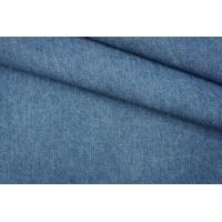 ОТРЕЗ 2 М Джинса синяя PRT-B5 20031901-2