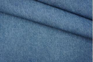 Джинса синяя PRT-B5 20031901