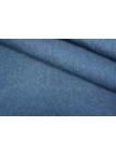 ОТРЕЗ 2.1 М Джинса синяя PRT-B7 20031902-1
