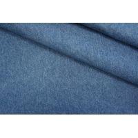 Джинса синяя PRT-B7 20031902