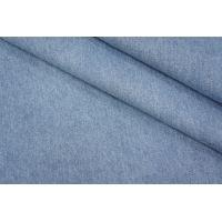 Джинса голубая PRT-K5 20031905