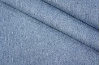 Джинса голубая PRT-B5 20031905