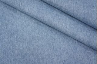 Джинса голубая PRT-B7 20031905