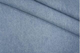 Джинса голубая PRT-B5 20031906