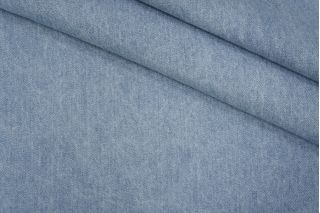 Джинса синяя PRT-B7 20031906