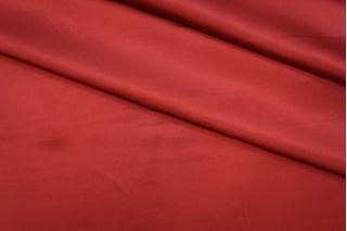 Атлас вискозный ягодный PRT 094 -C4 27031908