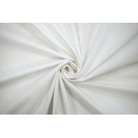 Батист белый PRT-A4 01051920